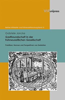 Cover: https://exlibris.azureedge.net/covers/9783/8471/0179/6/9783847101796xl.jpg