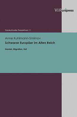 Cover: https://exlibris.azureedge.net/covers/9783/8471/0186/4/9783847101864xl.jpg