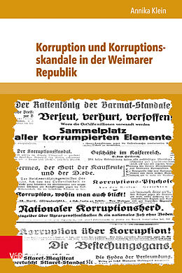 Cover: https://exlibris.azureedge.net/covers/9783/8471/0194/9/9783847101949xl.jpg