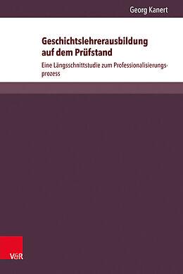 Cover: https://exlibris.azureedge.net/covers/9783/8471/0239/7/9783847102397xl.jpg