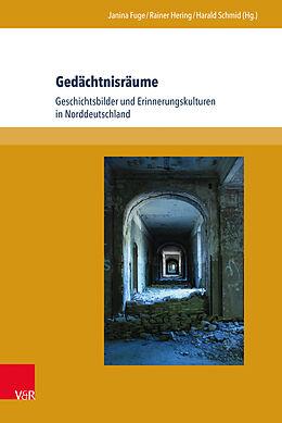 Cover: https://exlibris.azureedge.net/covers/9783/8471/0243/4/9783847102434xl.jpg
