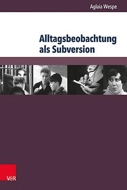 Cover: https://exlibris.azureedge.net/covers/9783/8471/0299/1/9783847102991xl.jpg