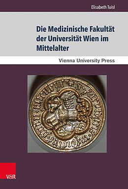 Cover: https://exlibris.azureedge.net/covers/9783/8471/0330/1/9783847103301xl.jpg