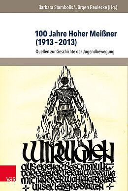 Cover: https://exlibris.azureedge.net/covers/9783/8471/0333/2/9783847103332xl.jpg