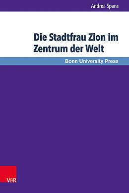 Cover: https://exlibris.azureedge.net/covers/9783/8471/0368/4/9783847103684xl.jpg