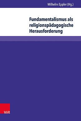 Cover: https://exlibris.azureedge.net/covers/9783/8471/0419/3/9783847104193xl.jpg