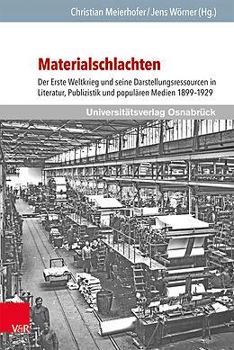 Cover: https://exlibris.azureedge.net/covers/9783/8471/0455/1/9783847104551xl.jpg