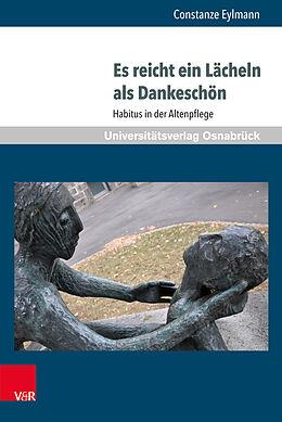 Cover: https://exlibris.azureedge.net/covers/9783/8471/0510/7/9783847105107xl.jpg
