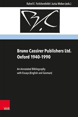 Cover: https://exlibris.azureedge.net/covers/9783/8471/0543/5/9783847105435xl.jpg