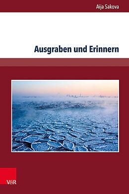 Cover: https://exlibris.azureedge.net/covers/9783/8471/0557/2/9783847105572xl.jpg