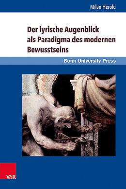 Cover: https://exlibris.azureedge.net/covers/9783/8471/0651/7/9783847106517xl.jpg