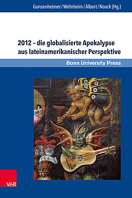 Cover: https://exlibris.azureedge.net/covers/9783/8471/0685/2/9783847106852xl.jpg