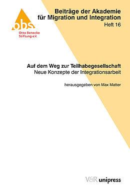 Cover: https://exlibris.azureedge.net/covers/9783/8471/0712/5/9783847107125xl.jpg