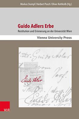 Cover: https://exlibris.azureedge.net/covers/9783/8471/0721/7/9783847107217xl.jpg