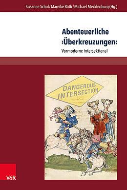 Cover: https://exlibris.azureedge.net/covers/9783/8471/0724/8/9783847107248xl.jpg