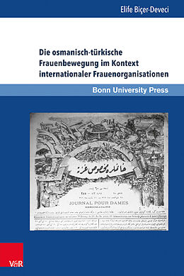 Cover: https://exlibris.azureedge.net/covers/9783/8471/0747/7/9783847107477xl.jpg