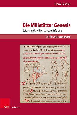 Cover: https://exlibris.azureedge.net/covers/9783/8471/0755/2/9783847107552xl.jpg
