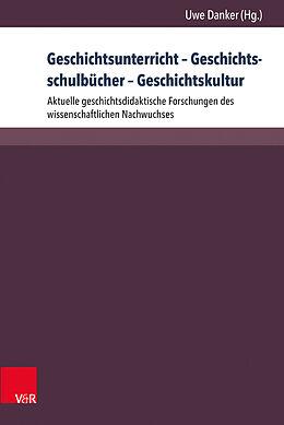 Cover: https://exlibris.azureedge.net/covers/9783/8471/0765/1/9783847107651xl.jpg
