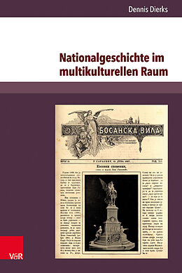 Cover: https://exlibris.azureedge.net/covers/9783/8471/0781/1/9783847107811xl.jpg