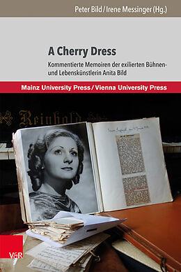 Cover: https://exlibris.azureedge.net/covers/9783/8471/0797/2/9783847107972xl.jpg
