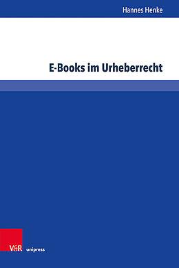Cover: https://exlibris.azureedge.net/covers/9783/8471/0904/4/9783847109044xl.jpg