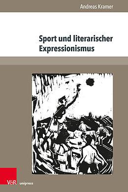 Cover: https://exlibris.azureedge.net/covers/9783/8471/0939/6/9783847109396xl.jpg