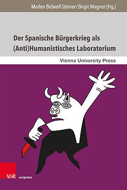 Cover: https://exlibris.azureedge.net/covers/9783/8471/0944/0/9783847109440xl.jpg