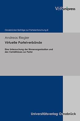 Cover: https://exlibris.azureedge.net/covers/9783/8471/1005/7/9783847110057xl.jpg