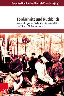 Cover: https://exlibris.azureedge.net/covers/9783/8471/1014/9/9783847110149xl.jpg