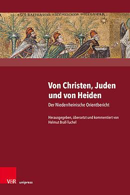 Cover: https://exlibris.azureedge.net/covers/9783/8471/1017/0/9783847110170xl.jpg