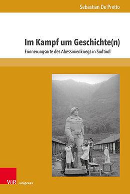 Cover: https://exlibris.azureedge.net/covers/9783/8471/1108/5/9783847111085xl.jpg