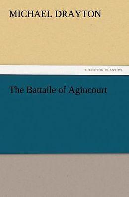 Cover: https://exlibris.azureedge.net/covers/9783/8472/1749/7/9783847217497xl.jpg