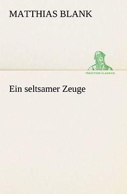 Cover: https://exlibris.azureedge.net/covers/9783/8472/3543/9/9783847235439xl.jpg
