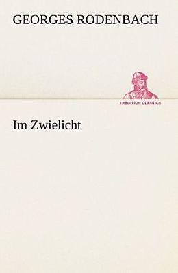 Cover: https://exlibris.azureedge.net/covers/9783/8472/3563/7/9783847235637xl.jpg