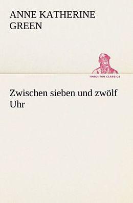 Cover: https://exlibris.azureedge.net/covers/9783/8472/3579/8/9783847235798xl.jpg