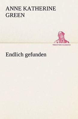 Cover: https://exlibris.azureedge.net/covers/9783/8472/3580/4/9783847235804xl.jpg