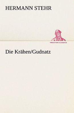 Cover: https://exlibris.azureedge.net/covers/9783/8472/3595/8/9783847235958xl.jpg