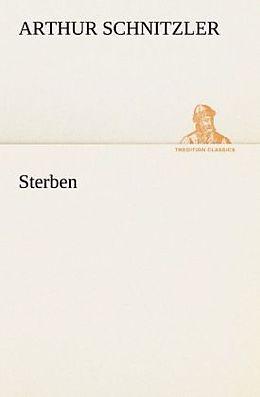 Cover: https://exlibris.azureedge.net/covers/9783/8472/3643/6/9783847236436xl.jpg