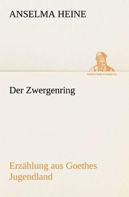 Cover: https://exlibris.azureedge.net/covers/9783/8472/3646/7/9783847236467xl.jpg