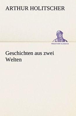 Cover: https://exlibris.azureedge.net/covers/9783/8472/3675/7/9783847236757xl.jpg