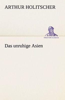 Cover: https://exlibris.azureedge.net/covers/9783/8472/3680/1/9783847236801xl.jpg