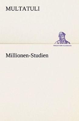 Cover: https://exlibris.azureedge.net/covers/9783/8472/3683/2/9783847236832xl.jpg