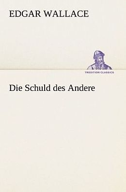Cover: https://exlibris.azureedge.net/covers/9783/8472/3710/5/9783847237105xl.jpg