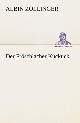 Cover: https://exlibris.azureedge.net/covers/9783/8472/3755/6/9783847237556xl.jpg