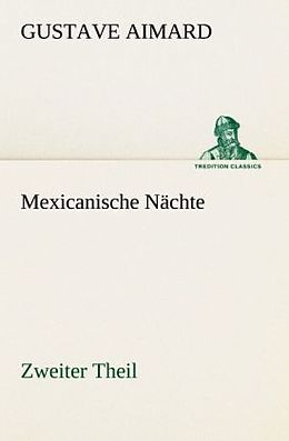 Cover: https://exlibris.azureedge.net/covers/9783/8472/3756/3/9783847237563xl.jpg