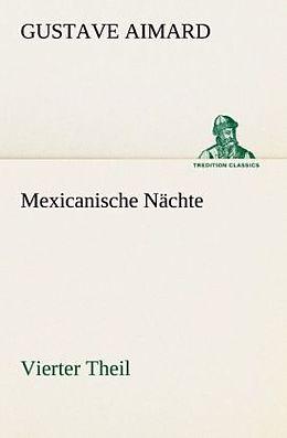 Cover: https://exlibris.azureedge.net/covers/9783/8472/3757/0/9783847237570xl.jpg