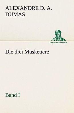 Cover: https://exlibris.azureedge.net/covers/9783/8472/3758/7/9783847237587xl.jpg