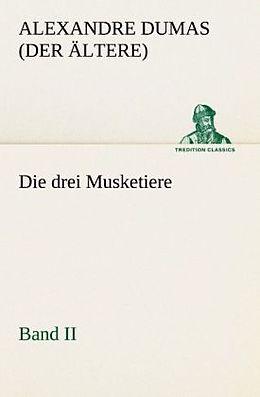 Cover: https://exlibris.azureedge.net/covers/9783/8472/3759/4/9783847237594xl.jpg
