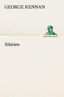 Cover: https://exlibris.azureedge.net/covers/9783/8472/3771/6/9783847237716xl.jpg