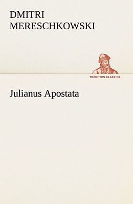 Cover: https://exlibris.azureedge.net/covers/9783/8472/3795/2/9783847237952xl.jpg